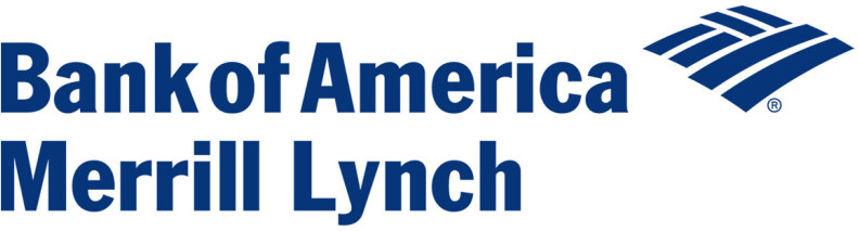 bank-of-america-merrill-lynch