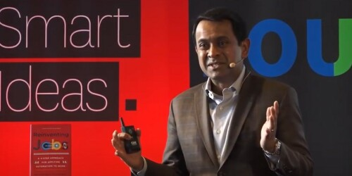 jesuthasan-ravin-video-reinventing-jobs.jpg