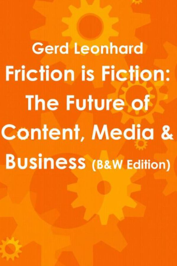leonhard-gerd-book-friction-is-fiction.jpg