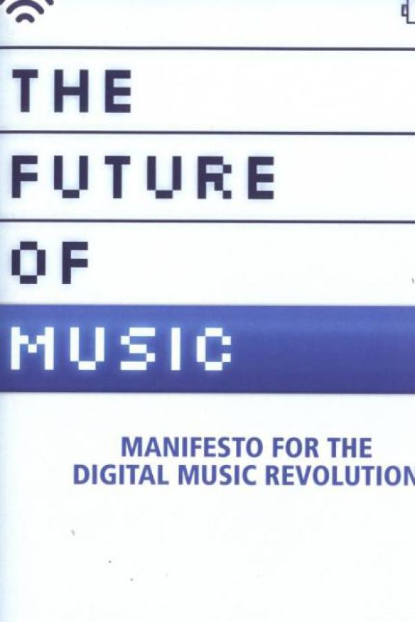 leonhard-gerd-book-the-future-of-music.jpg